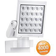 Steinel LED-Strahler 25x2,5W XLed-SL 25 ws