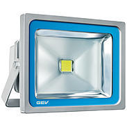 GEV COB Strahler LLS 15029 - 30 W LED-Strahler