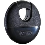 ABUS Proximity Schlssel FUBE50020