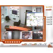 LUPUS - 11908-11932 - NVR Software Pro