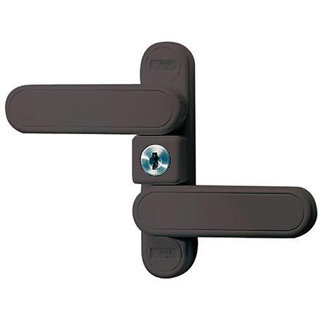 burg w chter wd 3 br z1 gl fenstersicherung. Black Bedroom Furniture Sets. Home Design Ideas