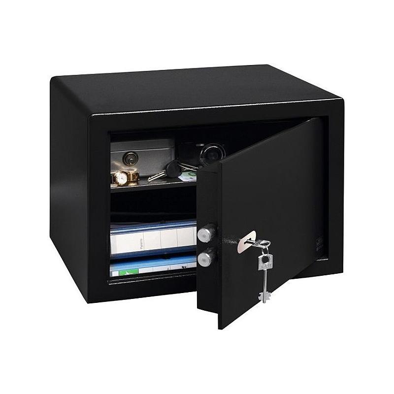 burg w chter m beltresor pointsafe p3s. Black Bedroom Furniture Sets. Home Design Ideas