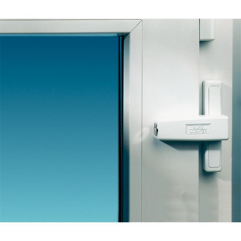 brandbek mpfung sprinkler system design guide page 87. Black Bedroom Furniture Sets. Home Design Ideas