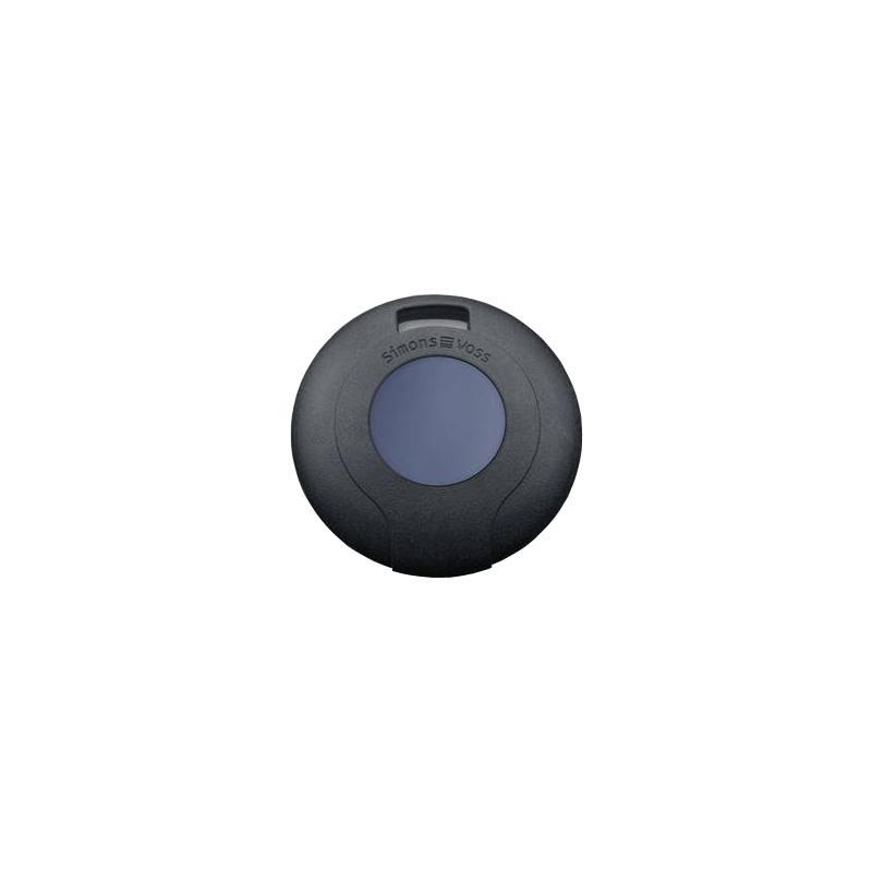 transponder schl ssel sonstige preisvergleiche. Black Bedroom Furniture Sets. Home Design Ideas