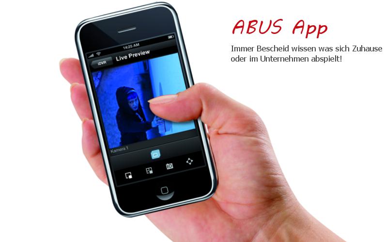 abus ip kamera kaufen bei ihrem partner f r hochwertige. Black Bedroom Furniture Sets. Home Design Ideas