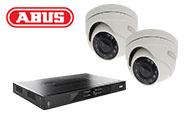 ABUS HD-Analog