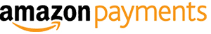 Zahlung per Amazon Payments