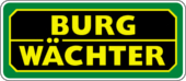 Burg Wchter