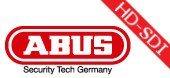 ABUS SC HD-SDI