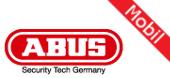 ABUS Mobil