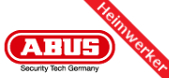 ABUS SC Retail