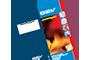 Brandschutzprospekt