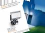 Sensor LED-Licht Ratgeber