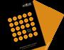 Steinel Sensor Guide