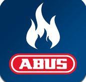 ABUS Brandschutz App
