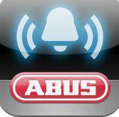ABUS App iphone