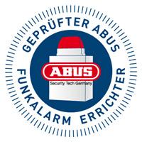 EXPERT-Security - Geprüfter Funkalarm Errichter