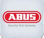 ABUS Assistant App