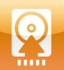 Lupus App D1