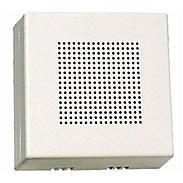 Fermax Telefon Erweiterungsmodul, 2040