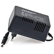 JVC MA-8810 Steckernetzgerät