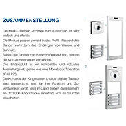 Fermax Skyline DUOX/VDS Kartenleser V, 7440