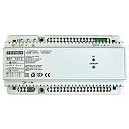 Fermax Netzgerät 18Vdc/1,5A-12Vac/1,5A, 4810