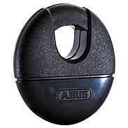 ABUS Proximity Schlüssel für Secvest und Terxon