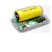 FireAngel FireAngel W2 Funkmodul für ST-630 Rauchmelder 10002660 Bild1