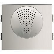 Fermax Skyline DUOX Audio Modul W, 7390