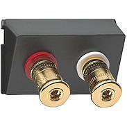 Gira Einsatz High-End Verbinder System 55