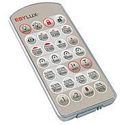 Esylux Fernbedienung Mobil-PDi/DALI