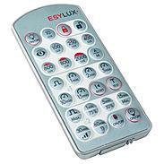 Esylux Universal-Fernbedienung Mobil-PDi/MDi