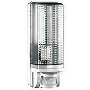 Esylux Automatic-Leuchte m. BWM AL U 180 ws