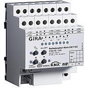 Gira Rollladenaktor KNX/EIB REG
