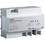 Gira EIB Spannungsversorgung 640mA UP