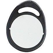 Abus Seccor Proximity Tag nummeriert - EM4200 Chip
