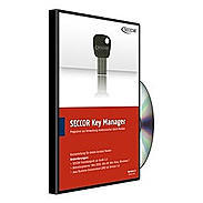 Abus Seccor Software Key Manager SKM