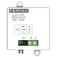 Fermax DUOX Leitungsendung, 3255 - Verteiler
