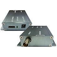 LUPUSCAM HD 10056 HDSDI auf HDMI Konverter