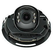 Lupus IP-Domekamera LE968 LUPUSNET HD