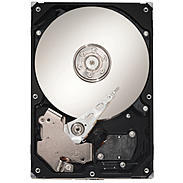 ABUS SC TVVR36000H 1000 GB 2,5'' Festplatte