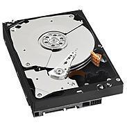 3000GB Festplatte für Langzeitrekorder
