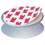 ABUS Magnet Befestigungsset für Rauchmelder 10008453 Bild1