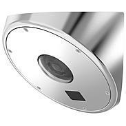 Axis Q8414-LVS Metall IP-Kamera 720p T/N PoE IK10+