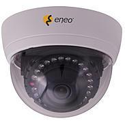 Eneo NXD-980IR37P IP-Kamera D/N 1080p IR PoE