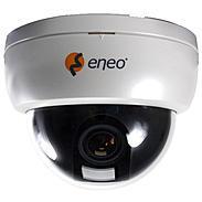 Eneo VKCD-1333SM B Analog Kamera 600TVL innen