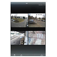 Eneo RAS MOBILE App für Android und IOS