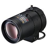 Eneo F03Z06NDDC-MP F1,6/8-50mm MP DC-Objektiv