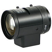 Eneo F05Z10NDDC F1,4/5-50mm asphärisches Objektiv